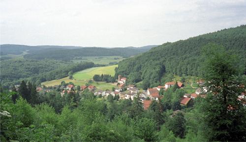AschbachByAndrew