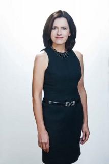 GabrieleSchafer_dress